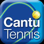 Cantù Tennis